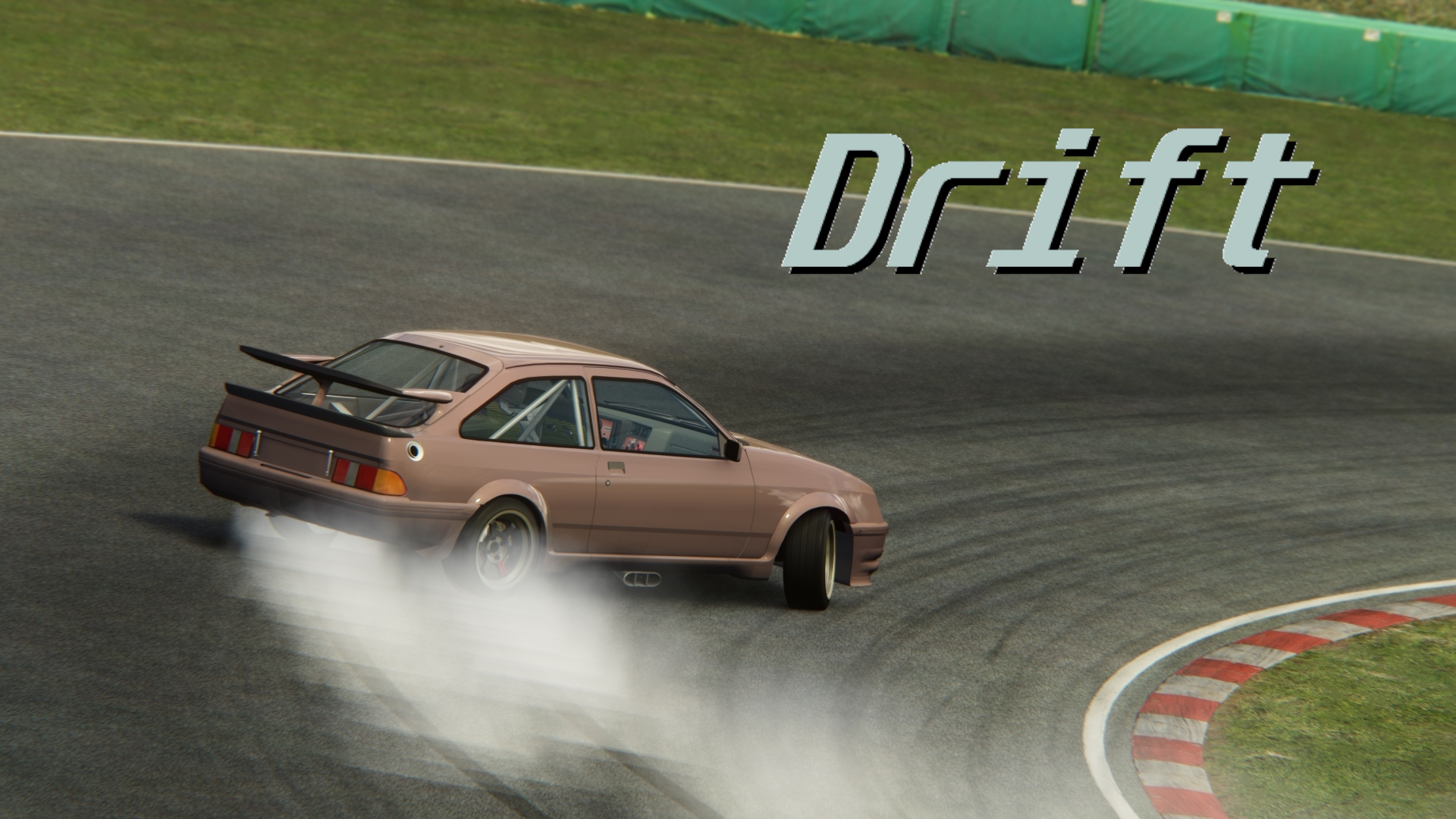 rs500 drift picture.jpg