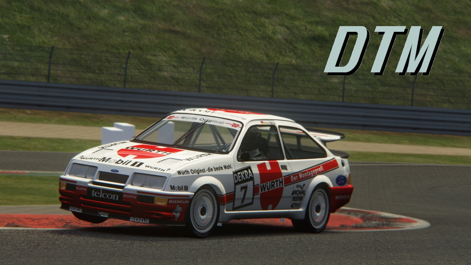 rs500 dtm picture.jpg