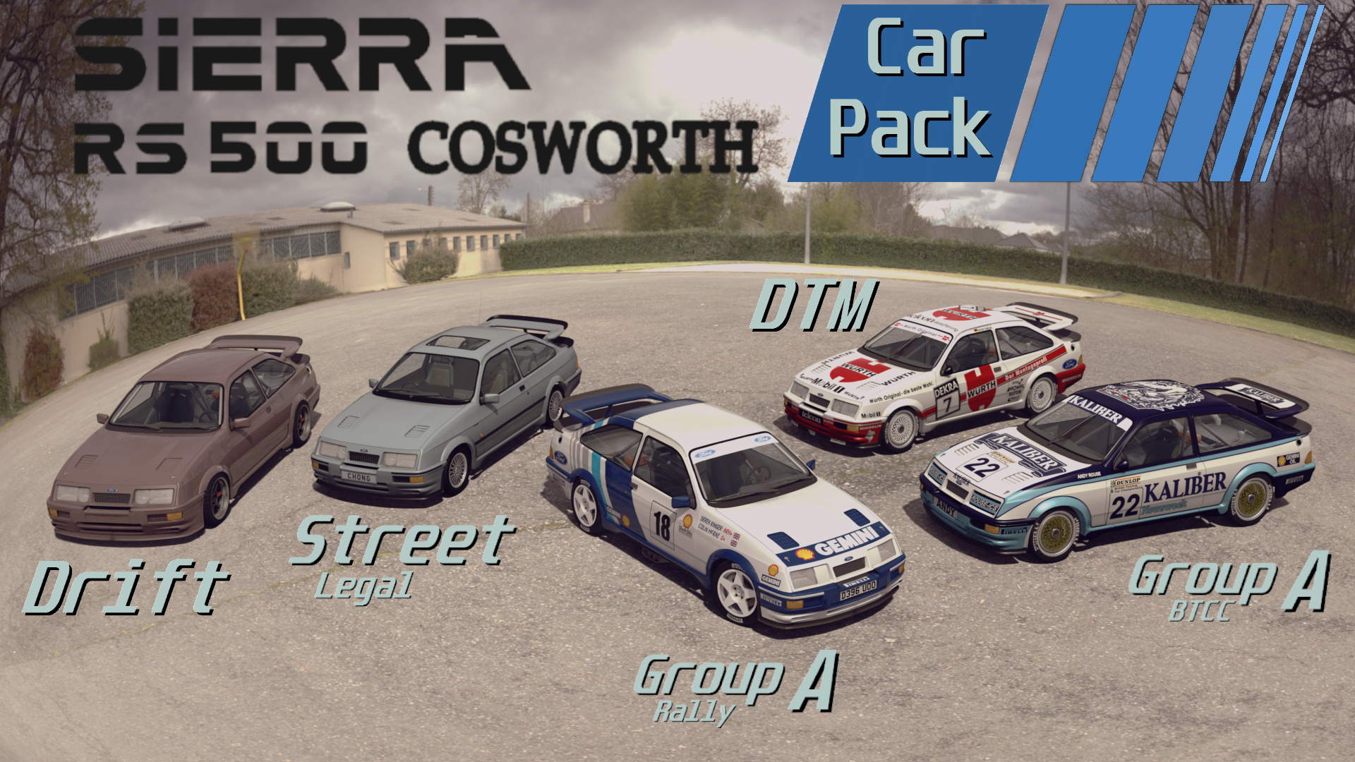 RS500 pack picture.jpg