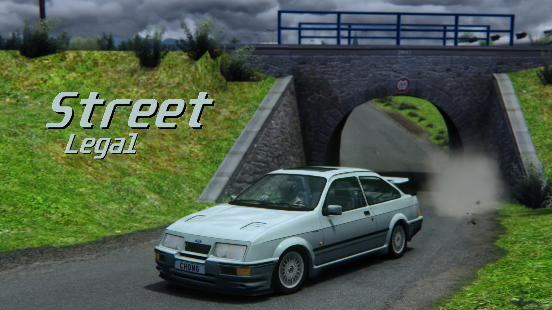 rs500 street picture.jpg
