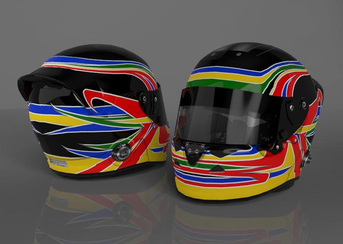 RSA helmet 2.jpg