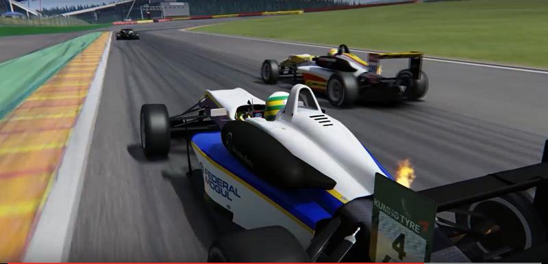 RSR Formula Three - Assetto Corsa.png