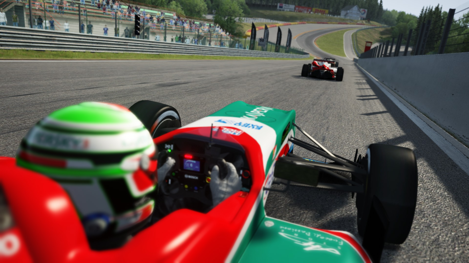 RSR Formula Three Mod - Assetto Corsa 2.jpg