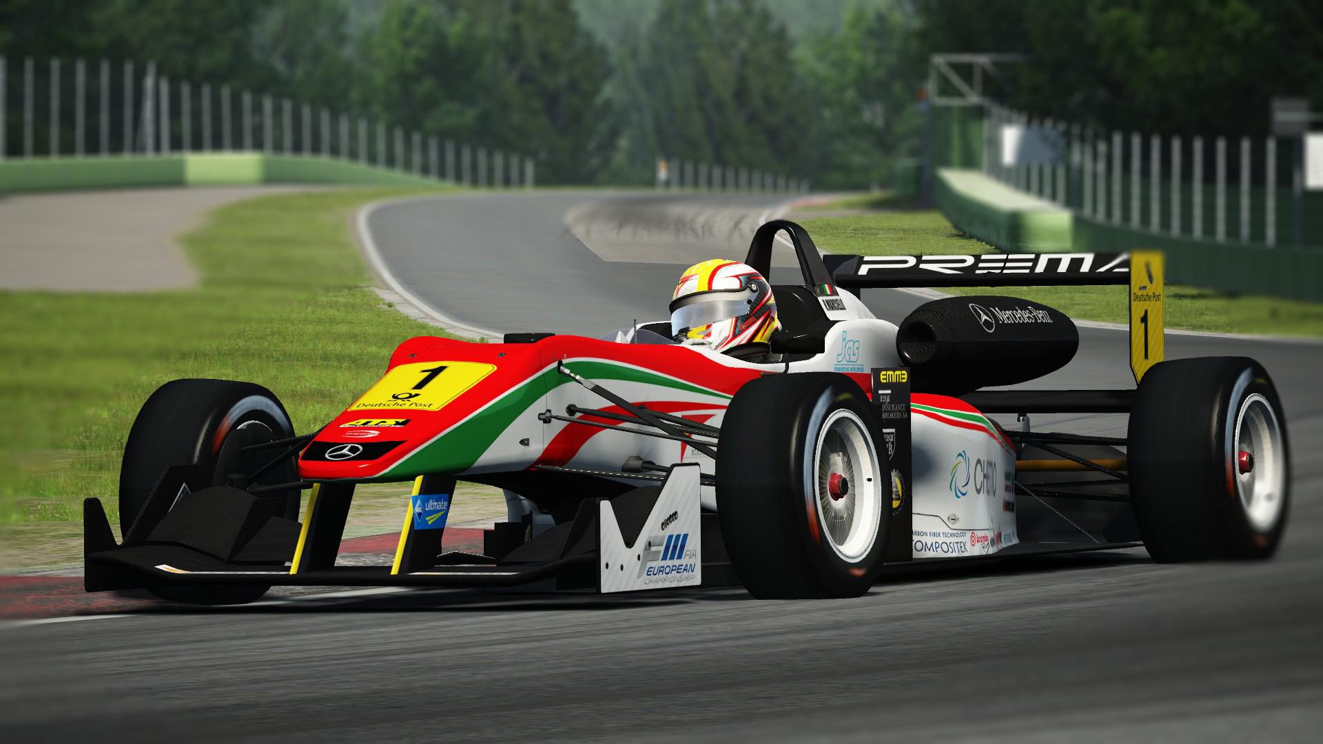 RSR Formula Three Mod - Assetto Corsa 3.jpg