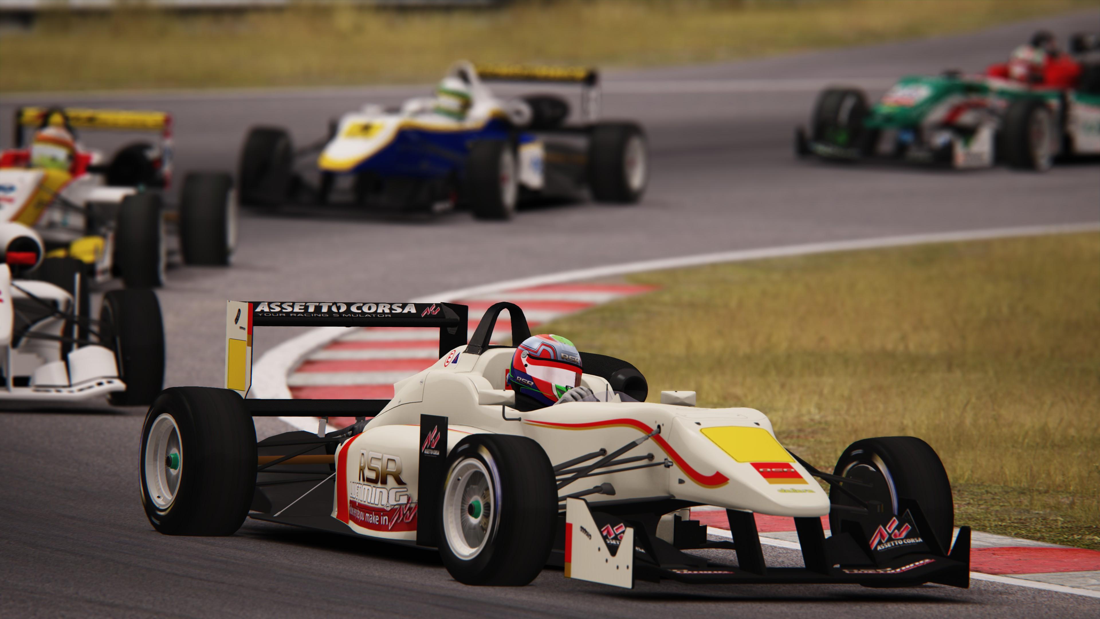 RSR Formula Three Mod - Assetto Corsa.jpg