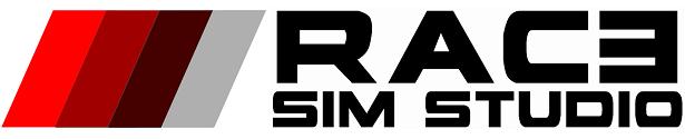 RSS Logo.png