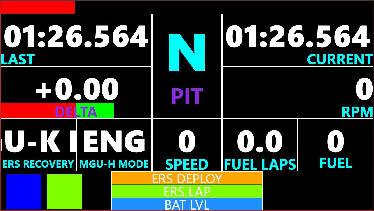RSS_2021_F1_Screenshot.PNG