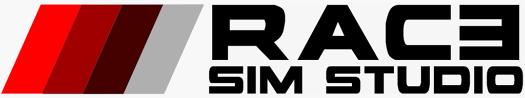 RSS_LOGO_RD.png
