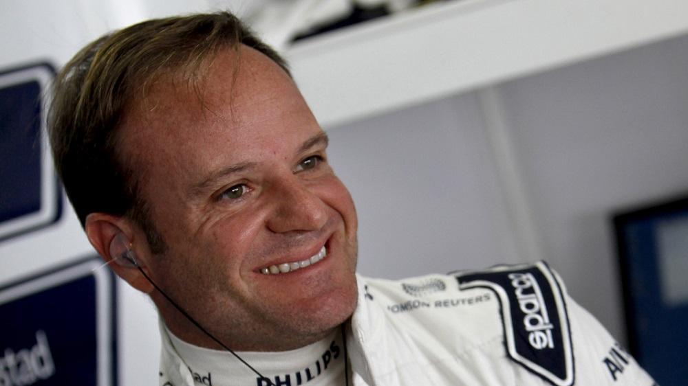 Rubens Barrichello.jpg
