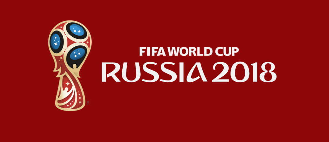 Russia FIFA 2018 World Cup Football.png