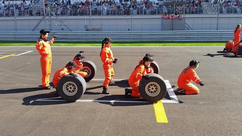 Russian GP 2014.jpg
