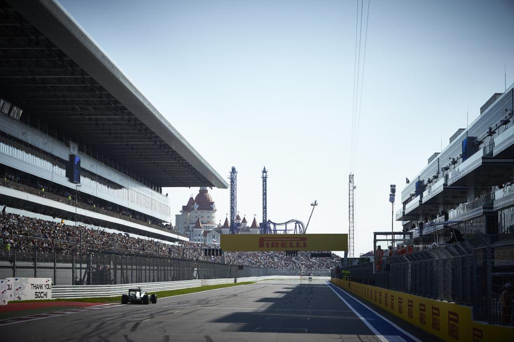 Russian GP.jpg