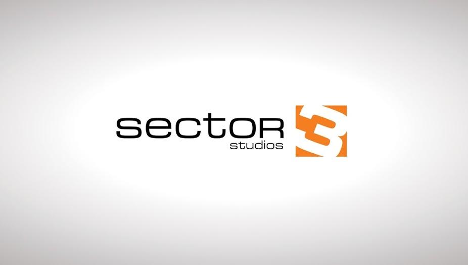s3s_logo_final_corrected.jpg