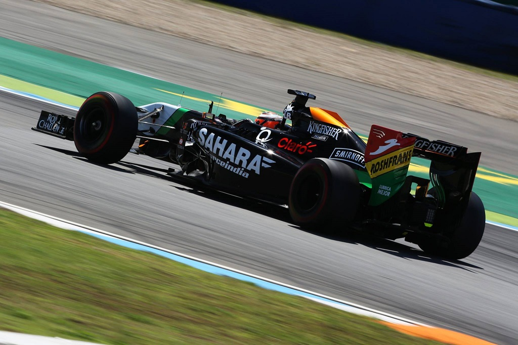 Sahara Force India.jpg
