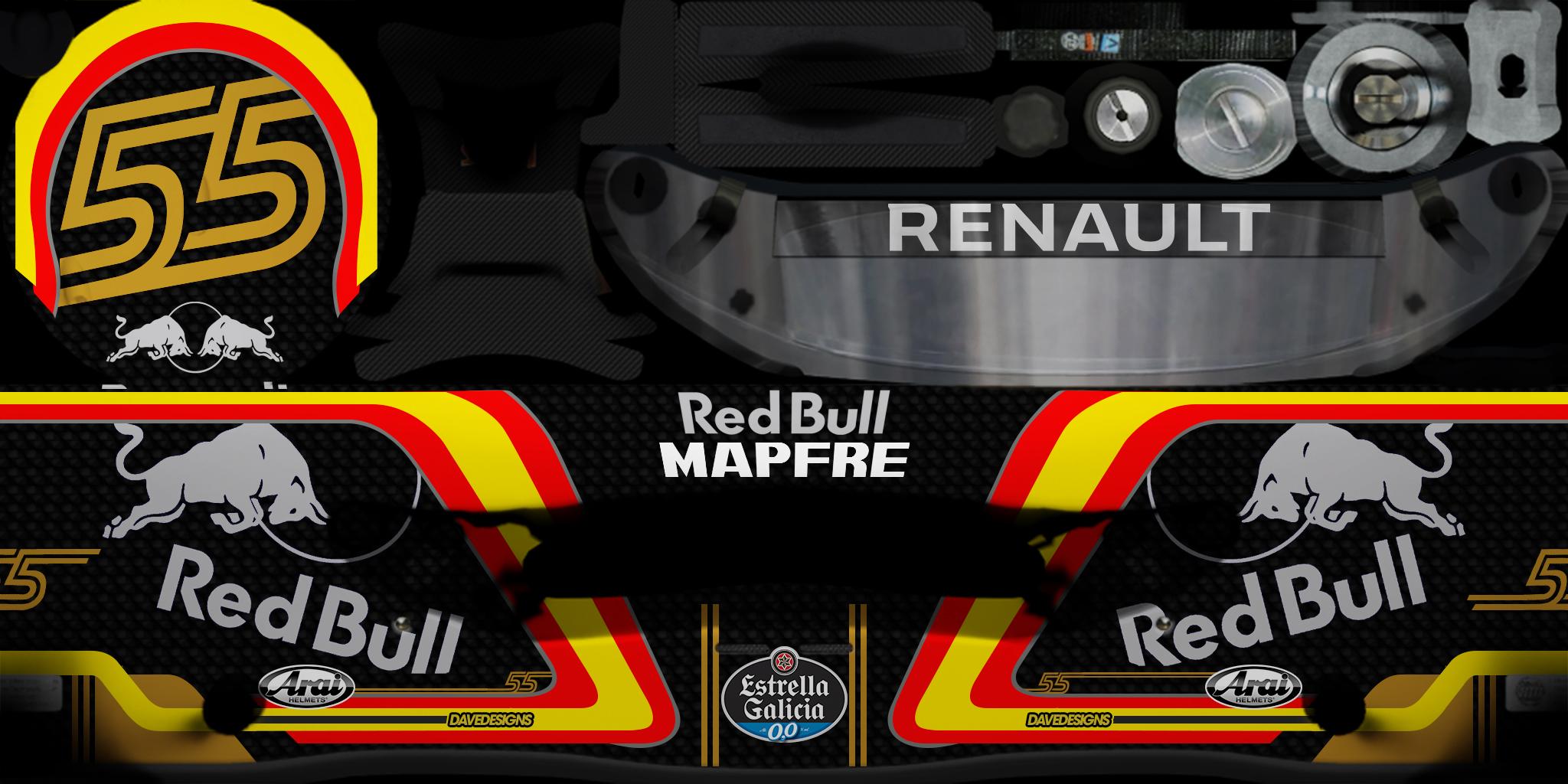 Sainz Helmet.jpg