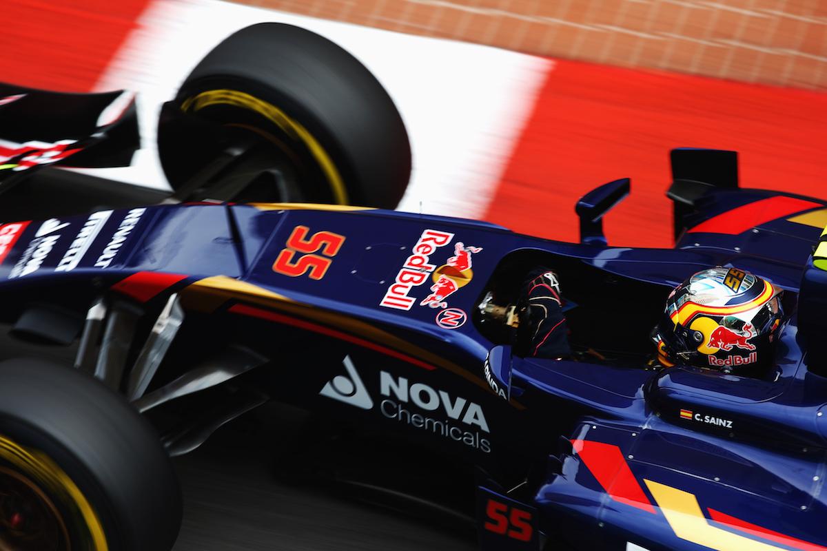 Sainz Monaco Penalty.jpg