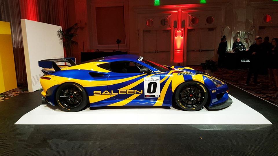 Saleen GT4 Concept.jpg