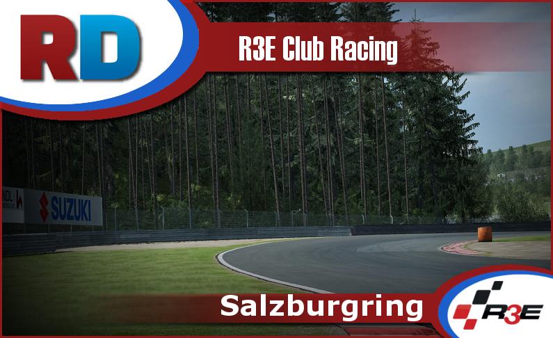 Salzburgring Week.png