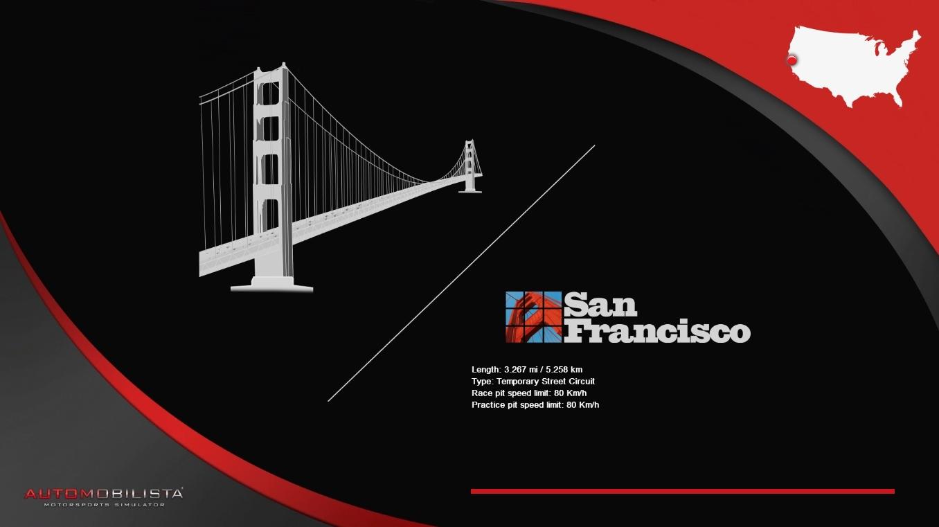 San Francisco AMS loading screen.jpg