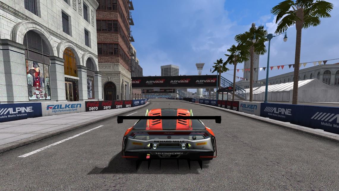 San Francisco update sponsors AMS.jpg