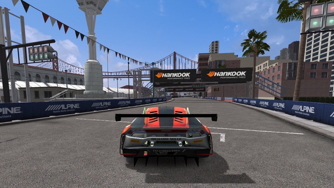 San Francisco update sponsors_1 AMS.jpg