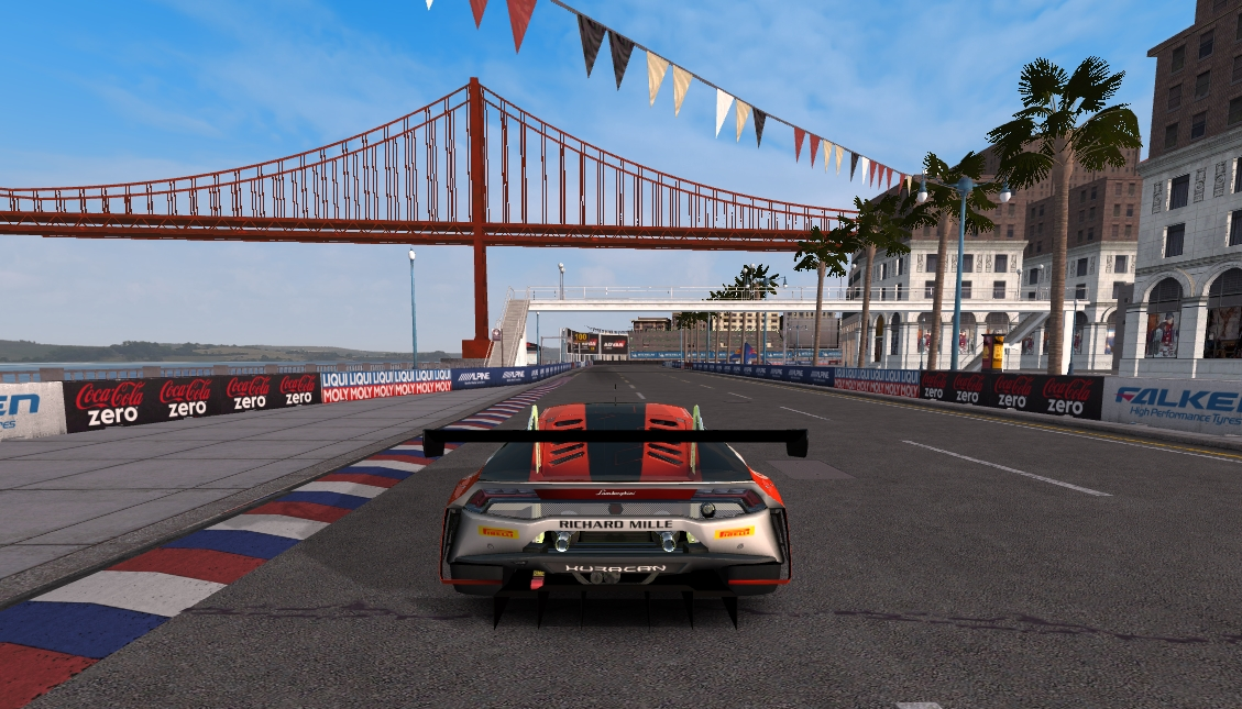 San Francisco_skies_2 AMS.jpg