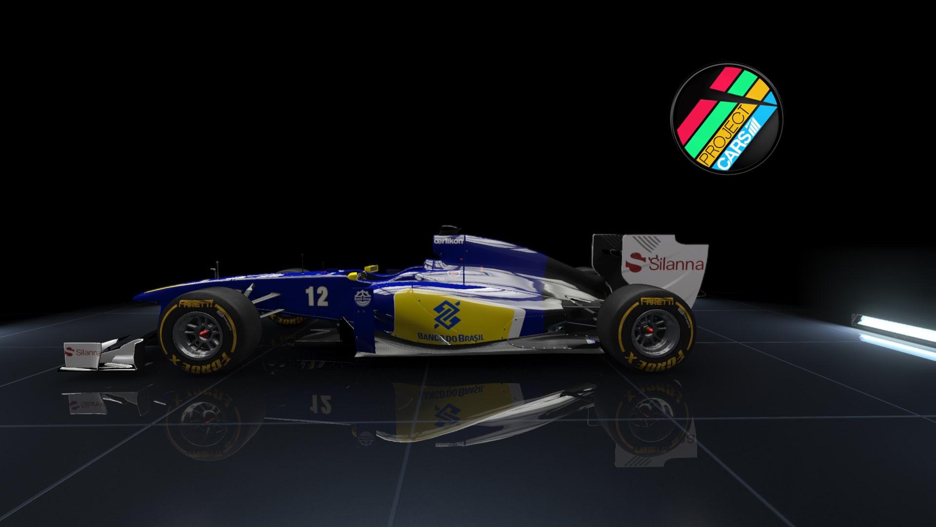 Sauber-2015.jpg