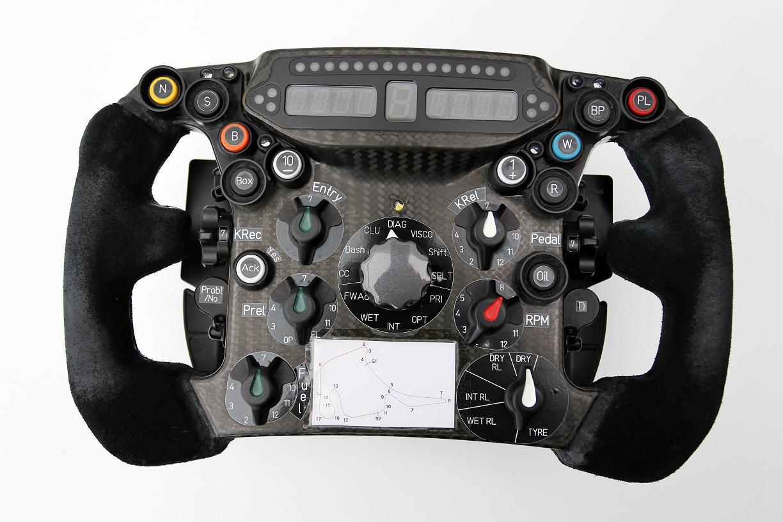 Sauber C31 steering wheel.JPG