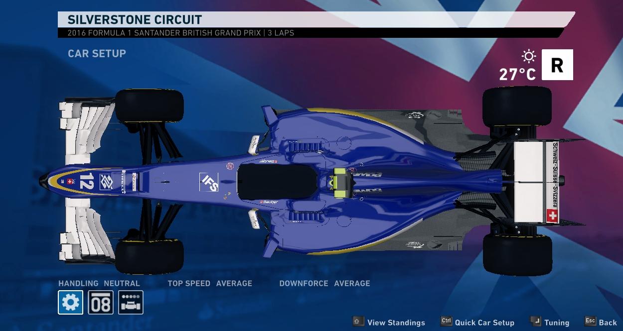 Sauber car setup.jpg