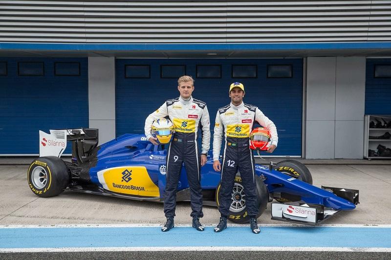 Sauber confirm Ericsson for 2017.jpg