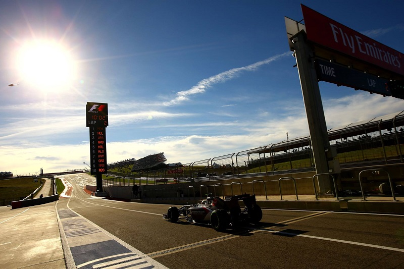 Sauber F1.jpg