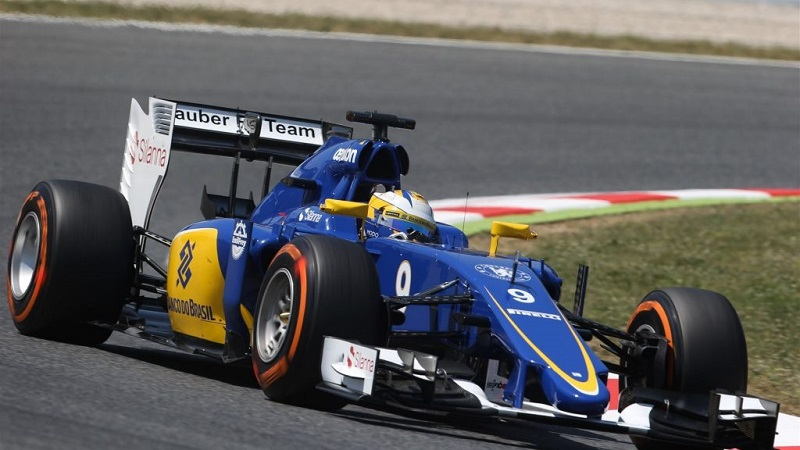 Sauber F1 Team to sign PW.jpg