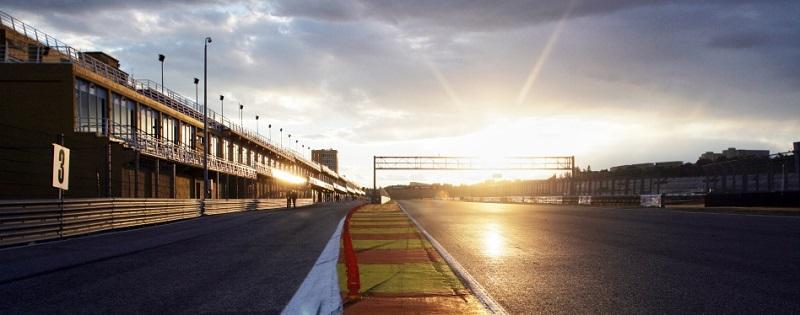 Sauber F1 Valencia Test.jpg