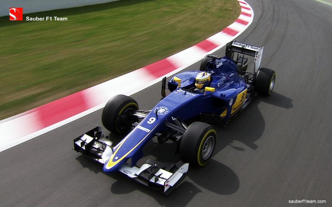 Sauber Honda Deal Off.jpg