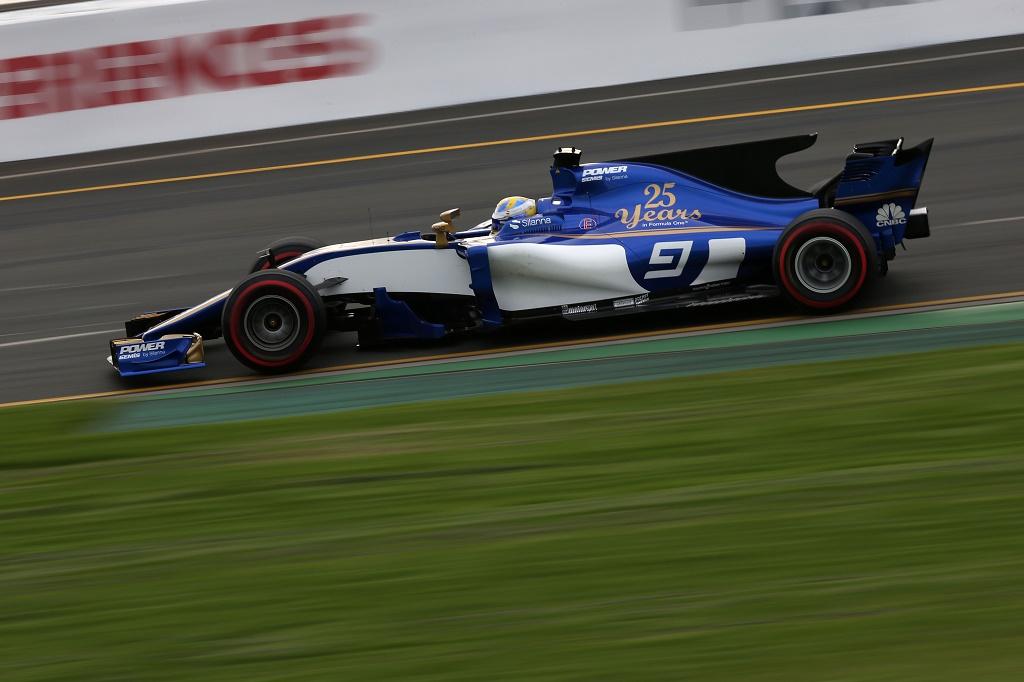 Sauber Honda.jpg