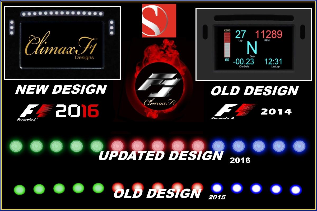 Sauber Leds update.jpg