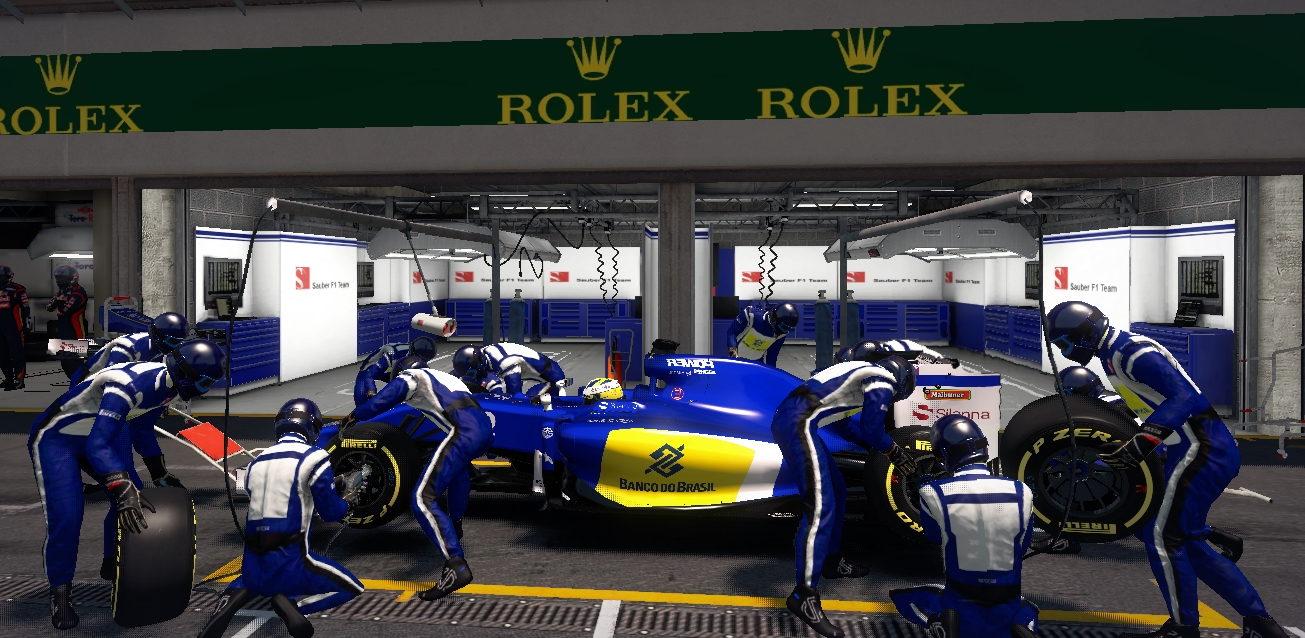 Sauber pits.jpg