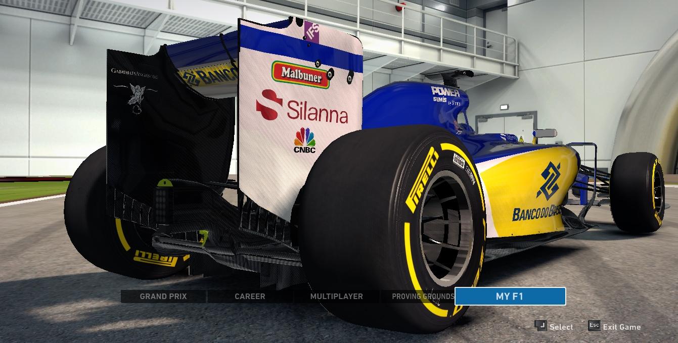 Sauber rear wing logos.jpg