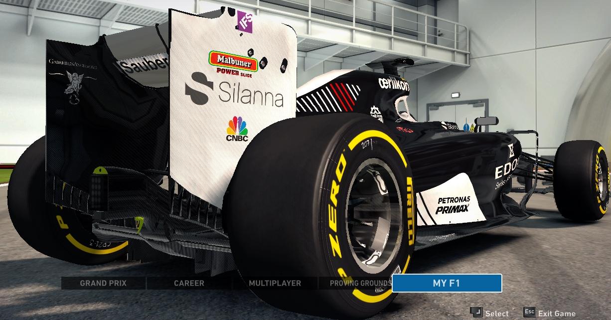 Sauber rear wing_white nose.jpg