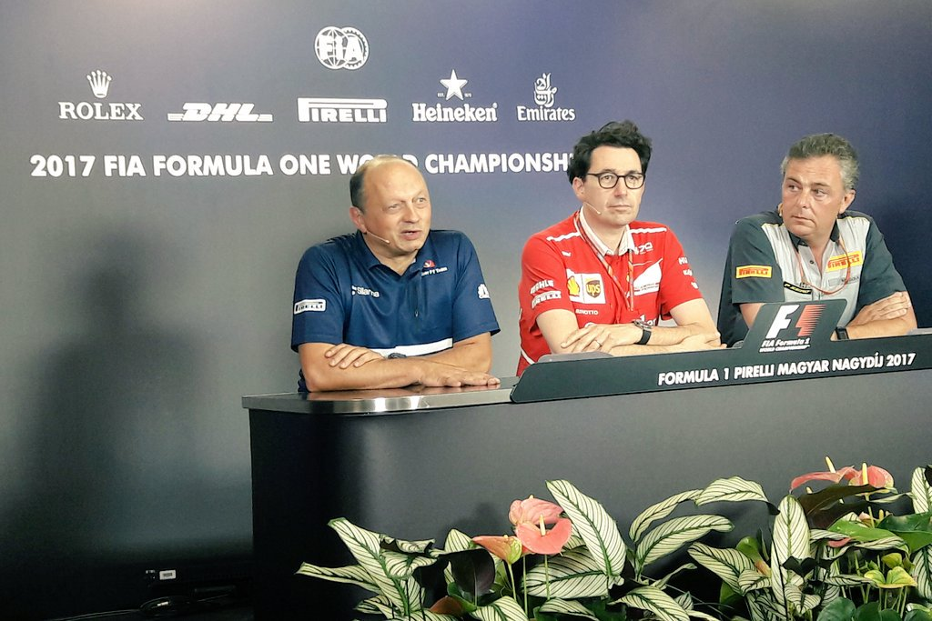 Sauber Seal Ferrari Engine Deal.jpg