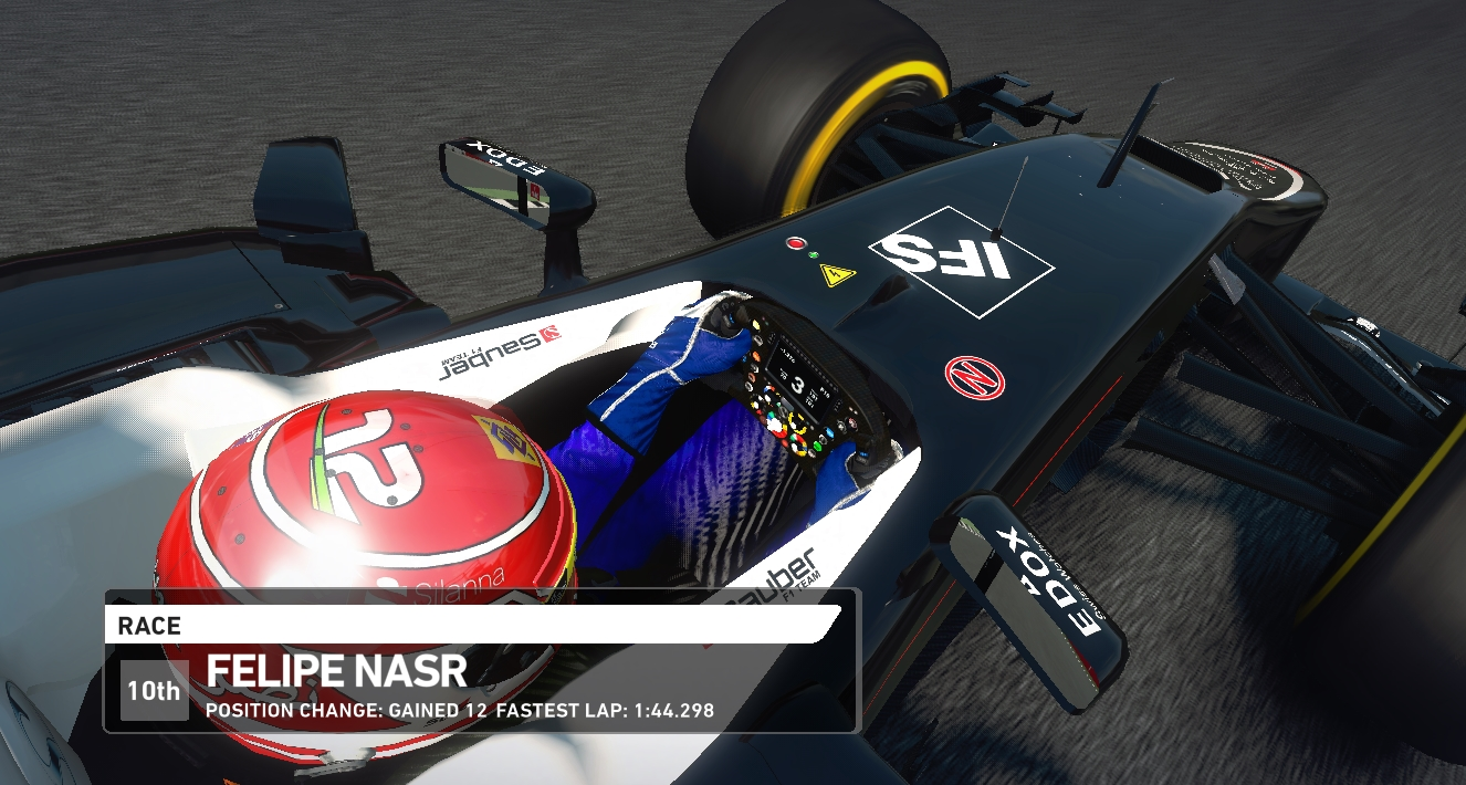 Sauber Sliverstone race finish_1.jpg