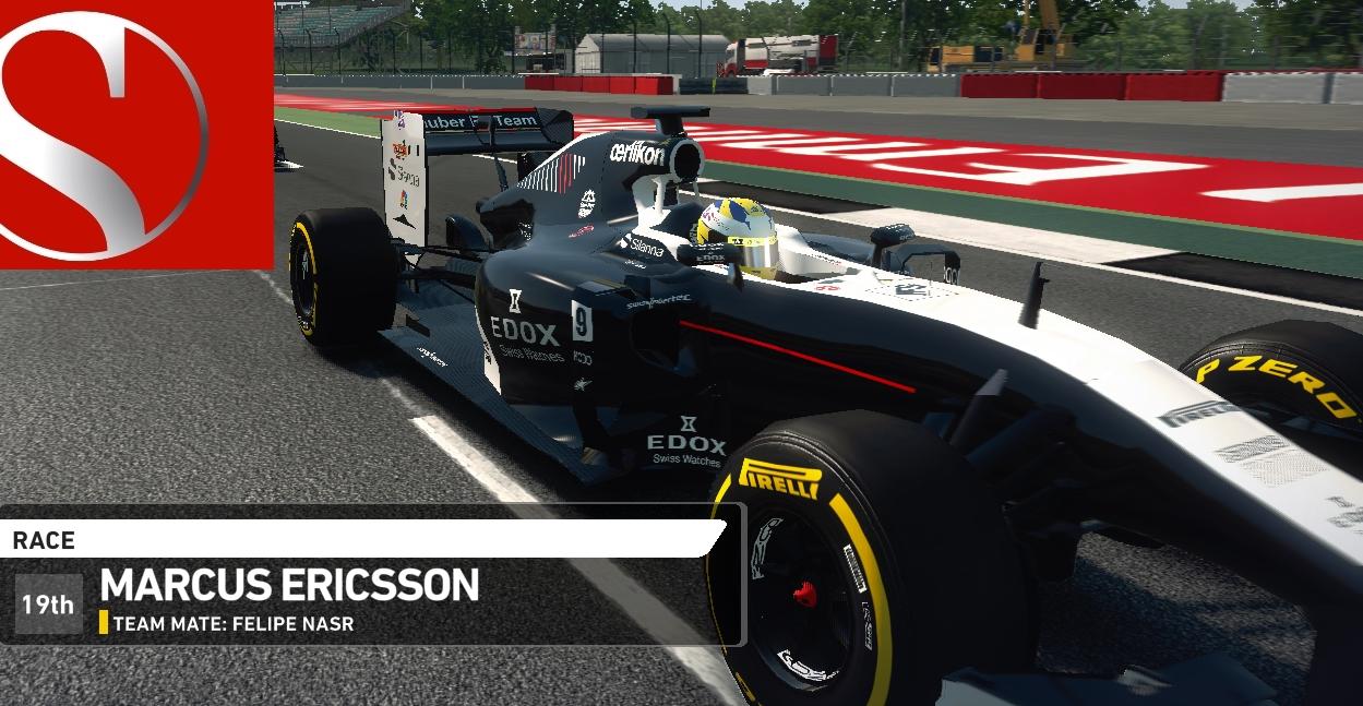 Sauber Sliverstone race start.jpg