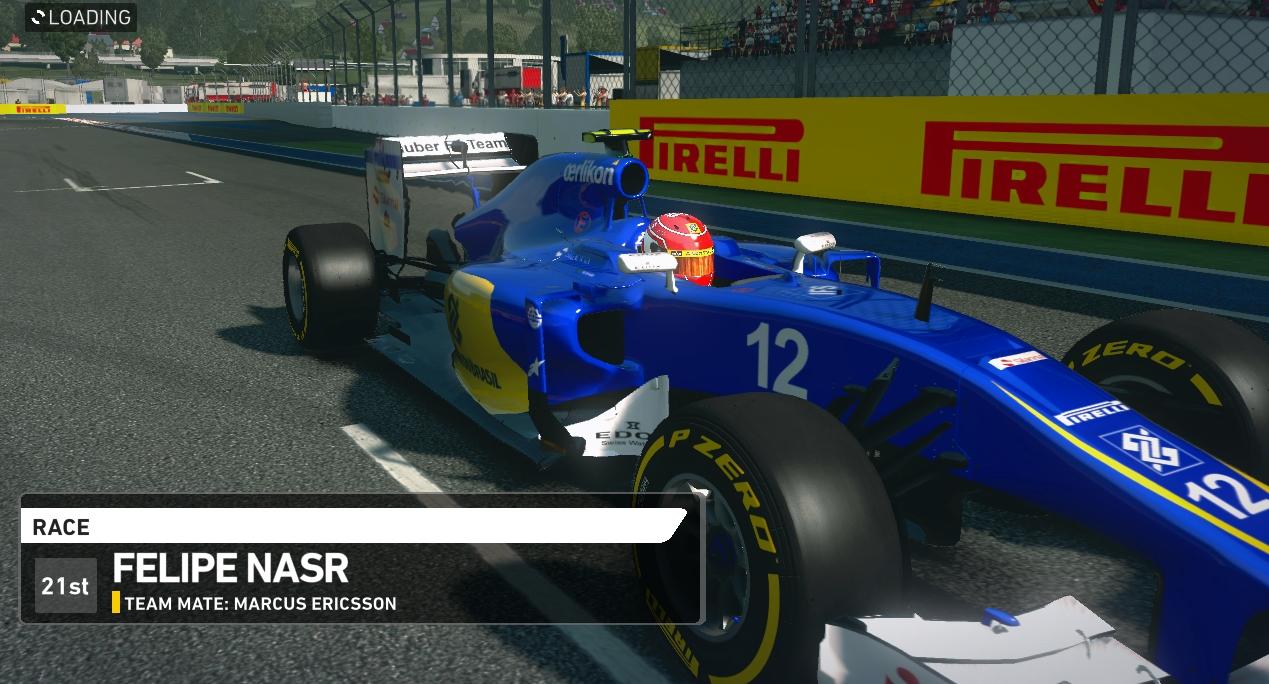 Sauber start.jpg