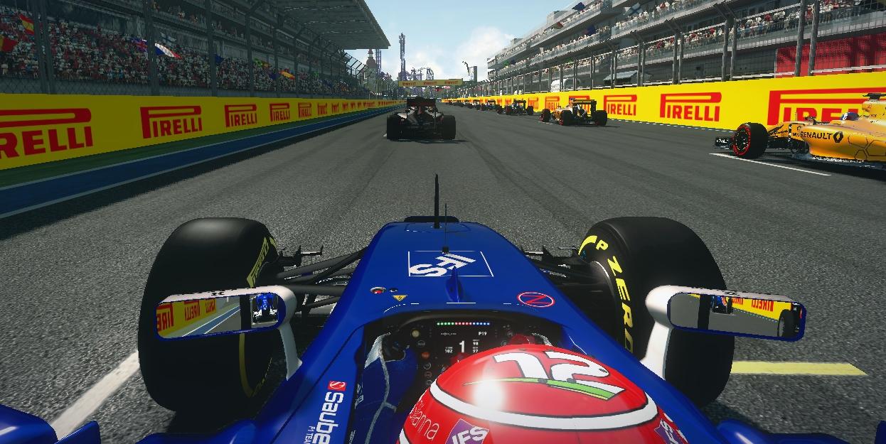 Sauber start1.jpg