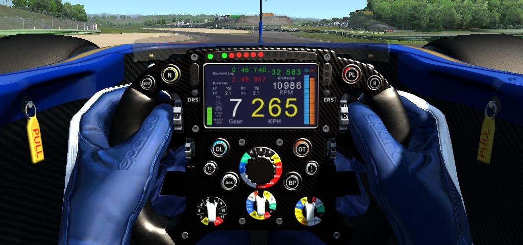 Sauber Steering Wheel.jpg
