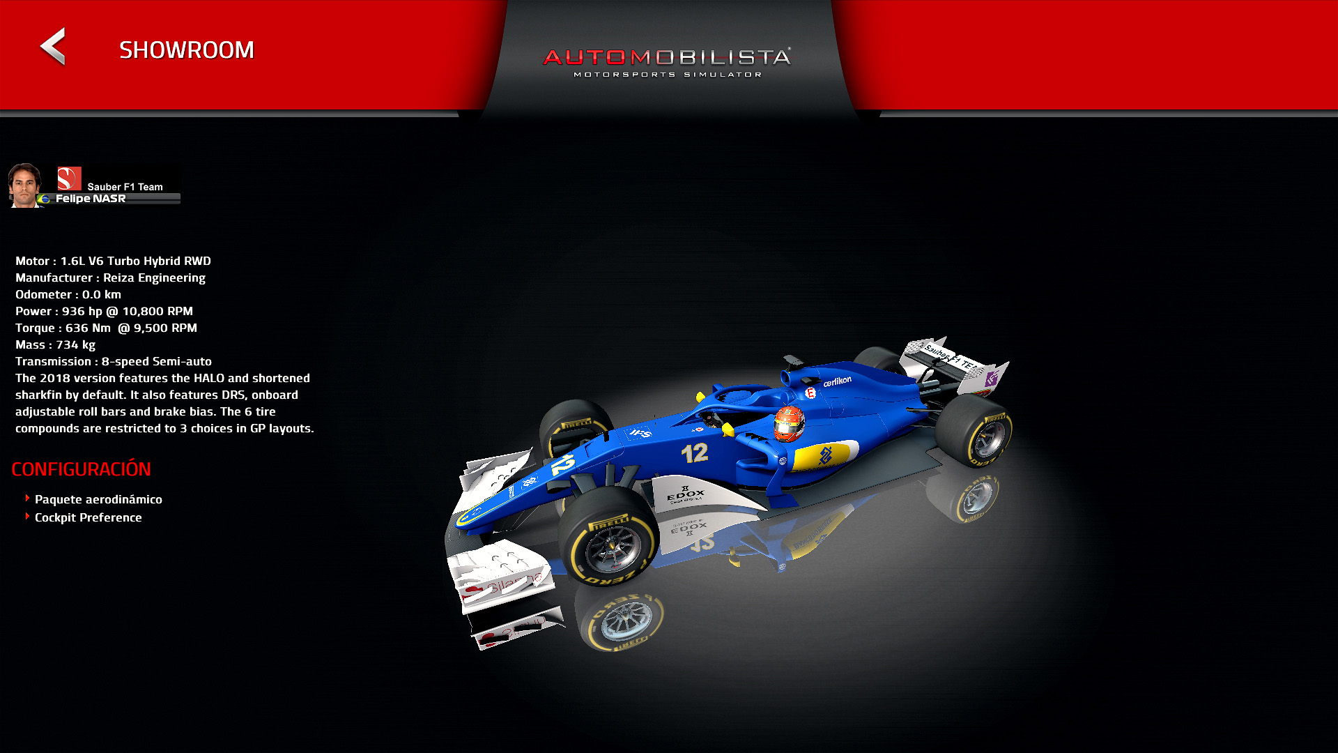 Sauber1.jpg