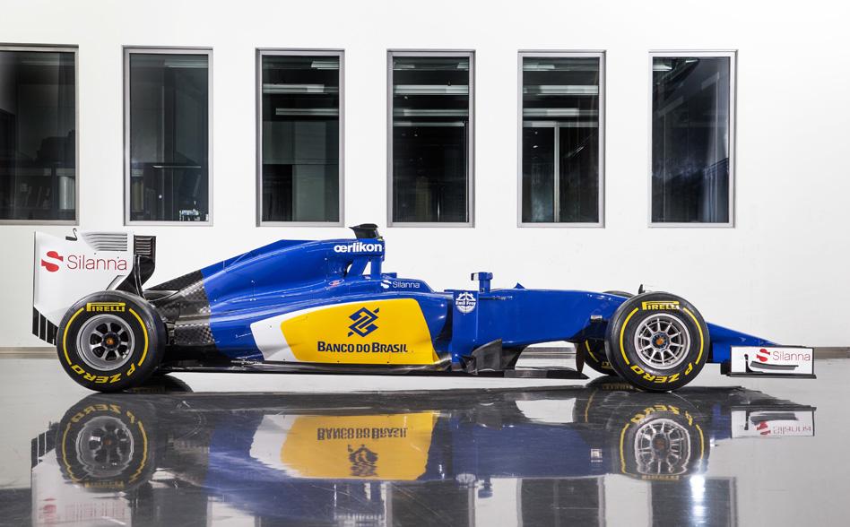 Sauber_C34_Ferrari_Big_Banner.jpg