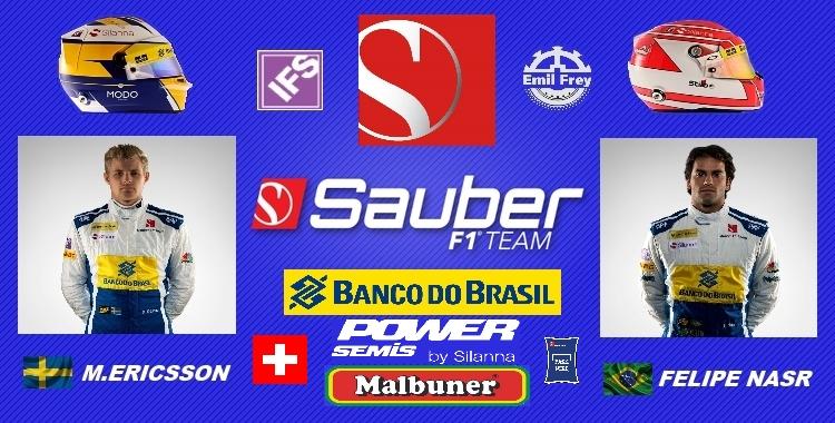 SauberF1_logo_Team.jpg