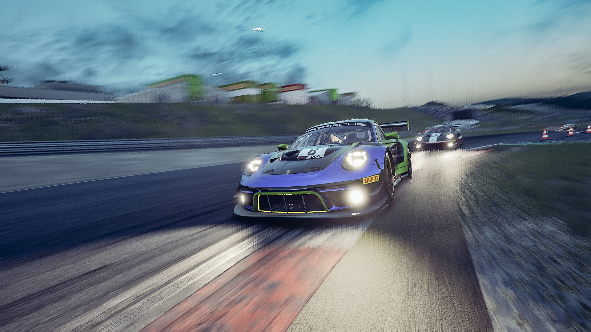 savini-jpg SRO E-Sport GT Series | The Championship Contenders