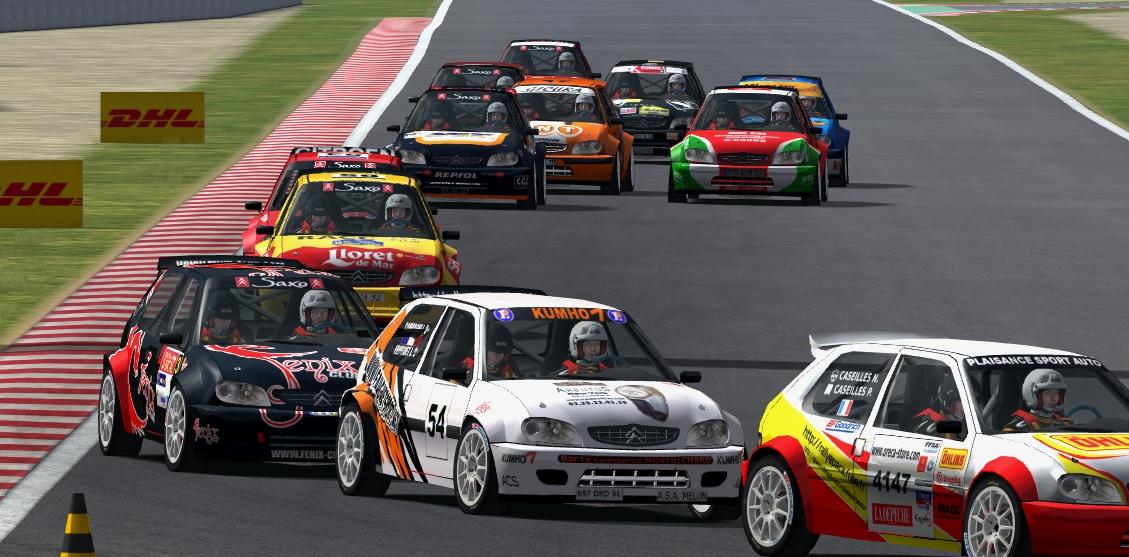 Saxo_Rally_AMS_1.jpg